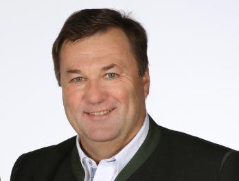 Walter Dendorfer