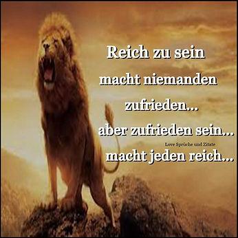 facebook_1539592127932.jpg