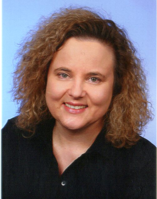 Nicole Seebauer