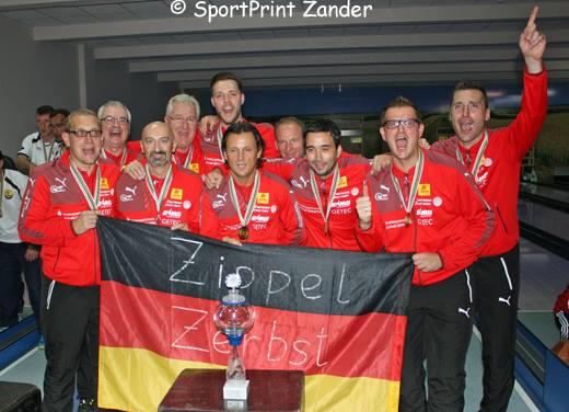 Zerbst-Weltpokalsieger-2015