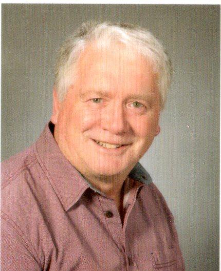 Josef Schmaderer