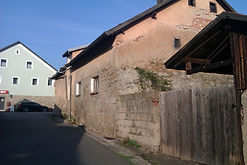 IMAG0116.jpg