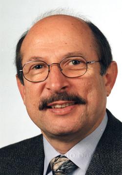 Karl Nordgauer