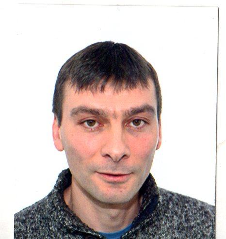 Reinhard Liegl