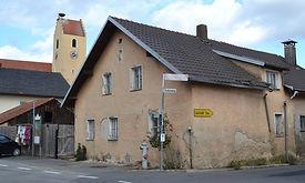 Untertraubenbach 36.jpg