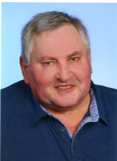 Max Fuchs