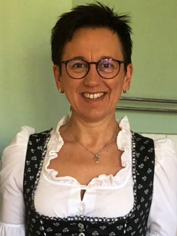 Renate Aschenbrenner