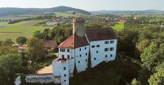 Schloss Thierlstein.jpg