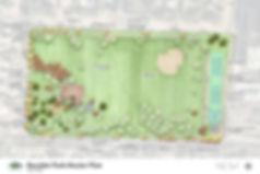 boulder_park_mp_render-final-v3.jpg