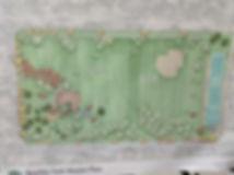 Boulder Park Master Plan 2020.jpg