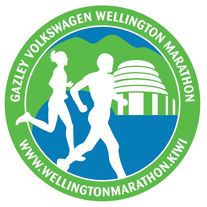 Wellington Marathon Nutrition Plan