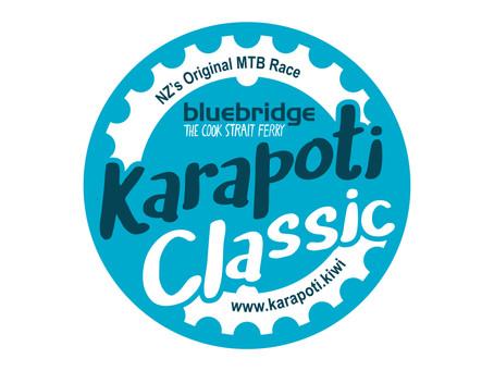 Karapoti Classic Nutrition Hub