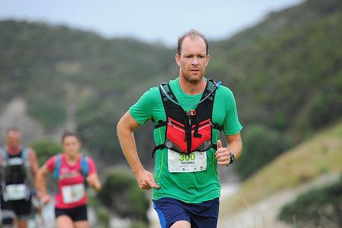 Wild kiwi running.jpg