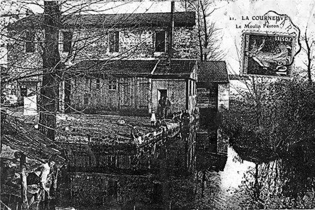 moulin-1900.jpg