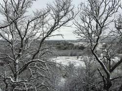 CastleRock Mountain