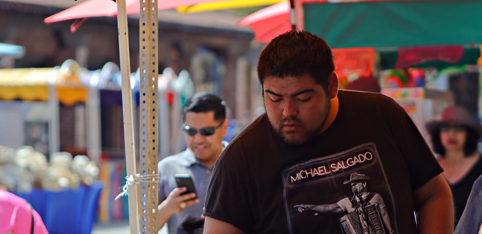fan fair15.JPG