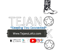 TL all Logo White Vec.png