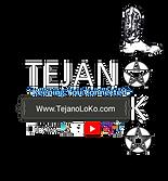 TL all Logo White Vec.png