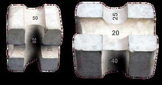 concrete_cover_blocks-removebg-preview.p