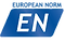 en-logo_edited.png