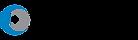 US-OSHA-Logo.svg.png