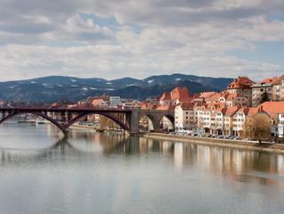 Nov slovenski turizem: 'Vedeti moramo, koga želimo povabiti. Tudi domov ne vabimo kar kogar koli