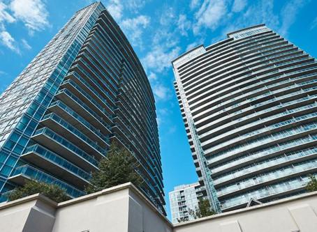 Creating A Successful Condominium