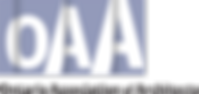 OAA_Logo.png