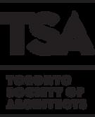 TSA.png