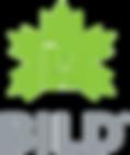BILD-Logo-transparent.png