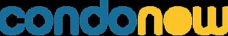 logo_condonow-700.png