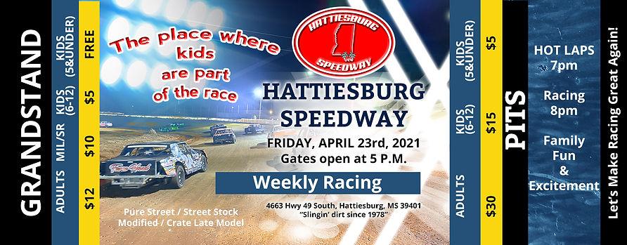 Next Race - Ticket Banner (Reg Event).jp