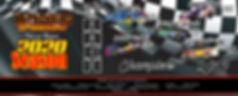 0000001 - Next Season Baner.jpg