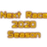 0000002 - Next Race PP 2020.jpg