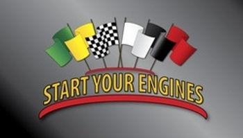 start your engines.jpg