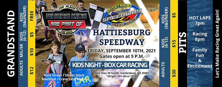 Next Race - Ticket Banner (Reg Event).jpg