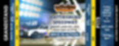 20200605 - Event Ticket #1.jpg