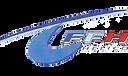 New_Logo_FFHélico.png