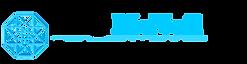 2020-07-12 Logo Black.png