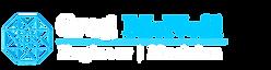 2020-07-12 Logo White.png