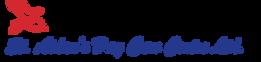 St-Aidans-Day-Care-Logo-e1565912976949.p