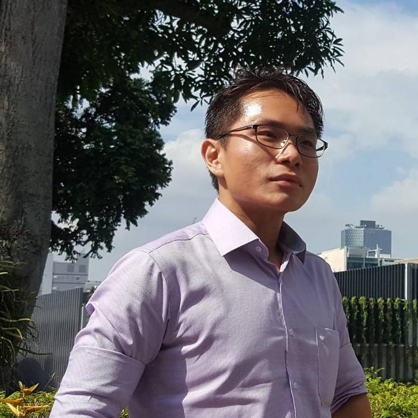 SBMY Presents : Sutta Discussion by Bro Gek Seng (Sambodhi Sutta)