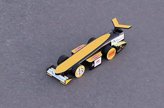 car with sponsor and well rendered.png