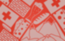 web_page_background_red-01.png