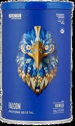 Proteína Vegetal Falcon