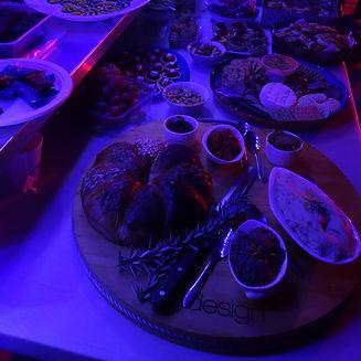 Social food - 1 July 2017 copy_edited.jpg