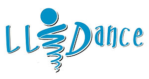 LLDance+Logo.jpg