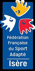 Logo-CDSA-38.png
