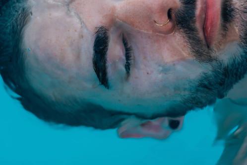 Brian-Pool-5092-Web.jpg