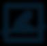 2019_Logo_Blue.png